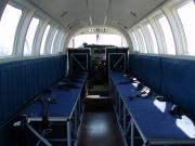 Beechcraft 99 Airliner