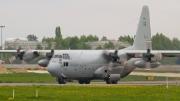 Lockheed Tp84 Hercules