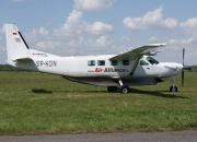 Cessna 208