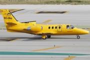 Cessna 501