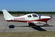 Lancair LS42-550 Columbia