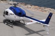 Eurocopter AS-355