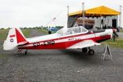 Zlin 526