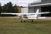 Cessna 172
