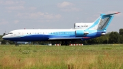 Yakovlev Yak-42