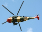 Westland Sea King Mk.48