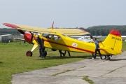 Yakovlev Yak-12