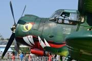 Antonov An-2