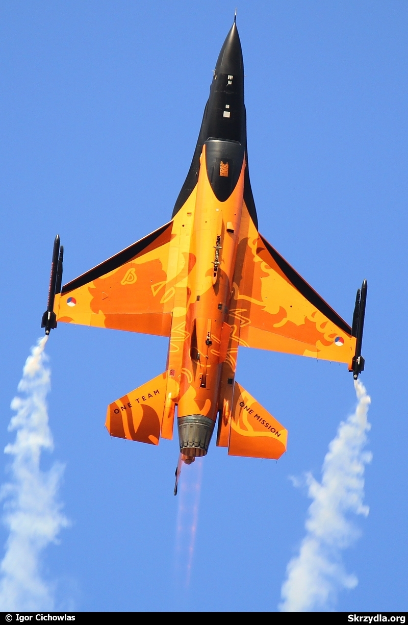 F-16 around the world - Page 25 134493