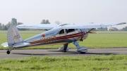 Luscombe S-LSA-8R
