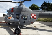 Mil Mi-2