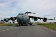 McDonnell Douglas C-17 Globemaster