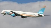 Boeing 757-300