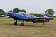 Messerschmitt Br-108