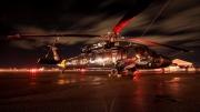 Sikorsky MH-60 Knighthawk