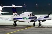 Piper PA-44
