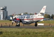 British Aerospace Jetstream 32