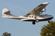 PBY-5A Canso