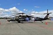 Sikorsky AH-60 Arpia