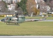 Agusta AB-212