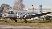 WSK-Okęcie MD-12F