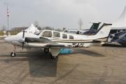 Beechcraft G58 Baron