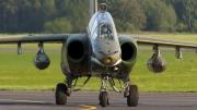 Sukhoi Su-25
