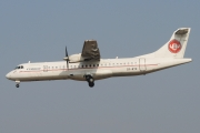 ATR 72