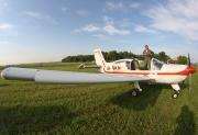 Morane-Saulnier MS-893