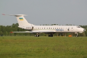 Tupolev Tu-134