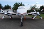 Cessna 340