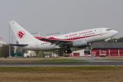 Boeing 737-600