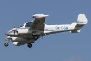 Let L-200 Morava