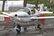 Liberty XL-2