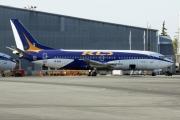 Boeing 737-300