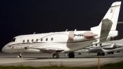 Gulfstream G200
