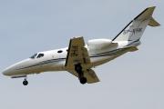Cessna 510