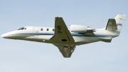 Cessna 560