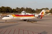 Bombardier CRJ-200