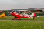 Piper PA-18