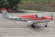 Kappa KP-2 Sova