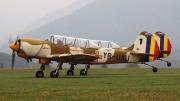 Yakovlev Yak-52