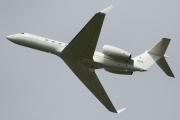 Gulfstream C-37
