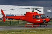 Aerospatiale AS-350 Ecureuil