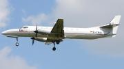 Fairchild SA227