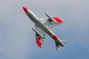 Hawker Hunter
