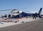 Bell 429