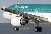 Airbus A320-200