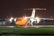 British Aerospace BAe 146