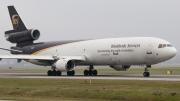 McDonnell Douglas MD-11